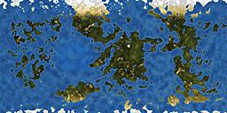 members/verdilak-albums-personal+maps-picture29664-world-map-personal-use-called-fractured-lands.jpg
