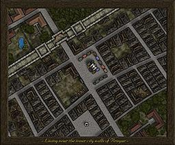 members/katto-albums-cg+maps-picture29696-living-near-innner-city-walls-bragar-made-cc3-ps.jpg