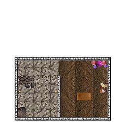 members/timbo-albums-dnd+finished+maps-picture29848-cellar.jpg
