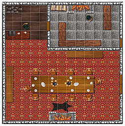 members/timbo-albums-dnd+finished+maps-picture29851-banquet-hall.jpg