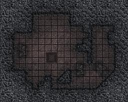 members/geamon-albums-battlemaps-picture29967-underdark-typical-shallows-encounter-grid-4e-d-d.jpg