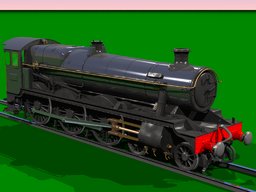 members/crayons-albums-2d+vs+3d+%3F-picture30035-anyone-into-steam-locos-will-obviously-know-model-gwr-modified-hall-class-loco-doh-took-ages.png