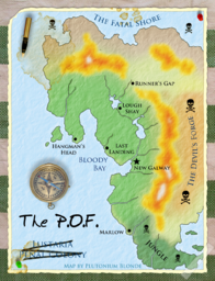 members/plutonium+blonde-albums-new+world-picture30099-pofmap.png