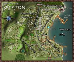 members/nematode-albums-nematode%27s+maps-picture30101-city-safeton-captions-october-10-2010.jpg