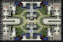 members/recklessenthusiasm-albums-my+cartography++map+work-picture30120-d20-pvp-battle-map-designed-four-teams-comissioned-folks-conflict-books-rpg-http-conflictbooks-com-titled-ancients-atrium-full-version-300dpi-posters-sized-low-res-version-displayed-permission-conflict-books-solely-my-portfolio-use.jpg