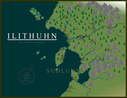 members/rythal-albums-finished+maps-picture30138-ilithuhn.png