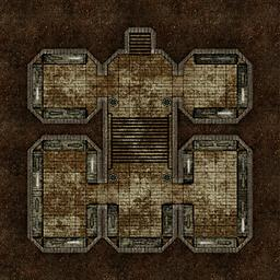 members/geamon-albums-battlemaps-picture30184-family-burial-crypt-4e-d-d.jpg