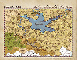 members/thomryng-albums-cruenti+dei%3A+old+maps-picture30252-cruenti-dei-sah%FBl-map-c-2.jpg