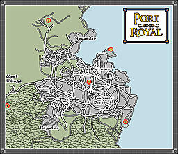 members/ravells-albums-ravells-+city+maps-picture30297-port-royal-01.jpg