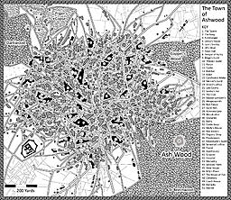 members/ravells-albums-ravells-+city+maps-picture30298-export-02.jpg