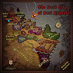 members/ravells-albums-ravells-+city+maps-picture30301-scary-final.jpg