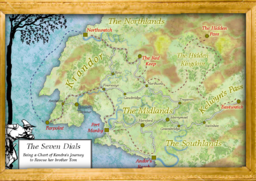 members/ravells-albums-ravells-+regional+maps-picture30302-fairyland3.png