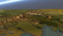 members/ravells-albums-ravells-+regional+maps-picture30303-bryce-render1.jpg