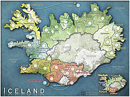 members/rjbeals-albums-my+maps-picture30339-iceland-made-risk-style-gaming-site-conquer-club.jpg