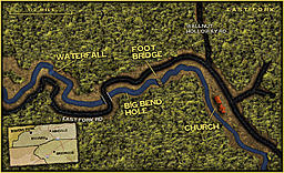 members/rjbeals-albums-my+maps-picture30345-inset-map-brochure-fly-fishing-trip-my-father-planning.jpg