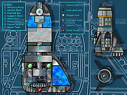 members/rocketdad-albums-rocketdad-s+deckplans-picture30364-heinlein-blueprint-exterior-silloette-copy.jpg