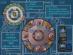 members/rocketdad-albums-rocketdad-s+deckplans-picture30365-heinlein-deckplan-page-1-copy.jpg
