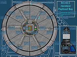 members/rocketdad-albums-rocketdad-s+deckplans-picture30366-heinlein-deckplan-page-2-copy.jpg
