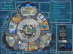 members/rocketdad-albums-rocketdad-s+deckplans-picture30367-heinlein-deckplan-page-4-copy.jpg