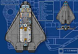 members/rocketdad-albums-rocketdad-s+deckplans-picture30368-paladin-map-final.jpg