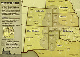 members/rjbeals-albums-my+maps-picture30397-dust-bowl-l.jpg