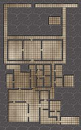 members/hussar-albums-world-s+largest+dungeon+reboot-picture30422-region-entrance-battlemap-hires.jpg