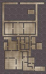 members/hussar-albums-world-s+largest+dungeon+reboot-picture30423-region-entrance-battlemap-lowes.jpg