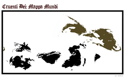 members/thomryng-albums-world+map+wip-picture30445-step-2-creating-dohadh.png