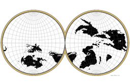 members/thomryng-albums-world+map+wip-picture30487-step-5-its-globe.png