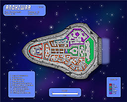 members/anoril-albums-amariss-picture30510-anohiwar-deck-0-very-old-starship-crashed-deep-mine-transformed-into-temple-dwarf-colony-settled-there-centuries-later.JPG
