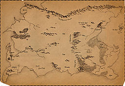 members/schattenherz-albums-alvarania-picture30555-older-map-alvarania-drawn-pencil.jpg