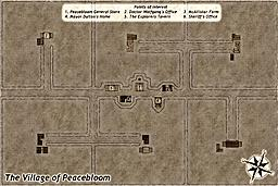 members/geamon-albums-town+maps-picture30682-village-peacebloom.jpg