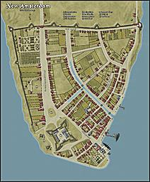 members/larb-albums-maps-picture30709-new-amsterdam.jpg