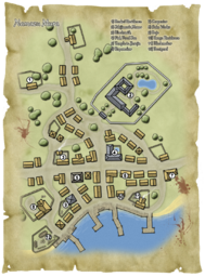 members/larb-albums-maps-picture30711-namazu-mura.png