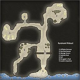 members/larb-albums-maps-picture30713-kuroinami-hideout.jpg