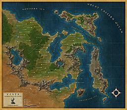 members/exmachina-albums-finished+maps-picture30773-northeastern-vesta-map-showing-continent-vesta-surrounding-area-details-2300x2000px-300dpi-4-25-mb-finished-february-3rd-2010-made-photoshop-cs3.jpg