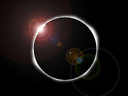 members/rwelt-albums-other+images-picture30793-eclipse.jpg