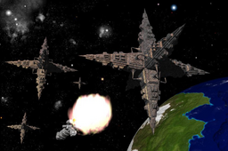 members/terraformer_author-albums-non+map+related+images-picture30840-compassships.png
