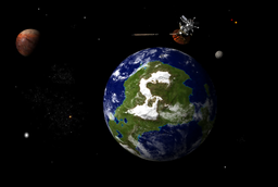 members/terraformer_author-albums-non+map+related+images-picture30842-newplanet2.png