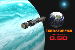 members/terraformer_author-albums-non+map+related+images-picture30845-scenesetup4b.png