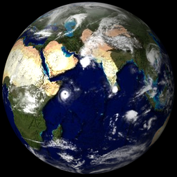 members/terraformer_author-albums-map+related+images-picture30847-earthblazon.png