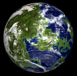 members/terraformer_author-albums-map+related+images-picture30850-w1.png