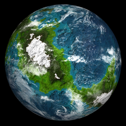 members/terraformer_author-albums-map+related+images-picture30851-w2.png