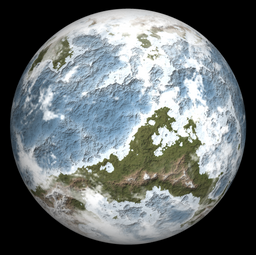 members/terraformer_author-albums-map+related+images-picture30852-w3.png