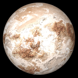 members/terraformer_author-albums-map+related+images-picture30853-w4.png