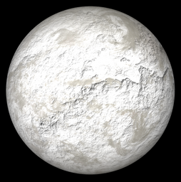 members/terraformer_author-albums-map+related+images-picture30854-w5.png