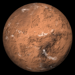 members/terraformer_author-albums-map+related+images-picture30855-w6.png