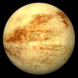 members/terraformer_author-albums-map+related+images-picture30866-w10.png