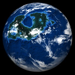 members/terraformer_author-albums-map+related+images-picture30870-w9.png