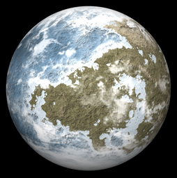 members/terraformer_author-albums-map+related+images-picture30871-w12.png